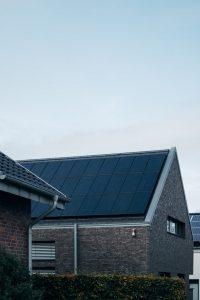 Lees meer over het artikel Duurzamer wonen met je eigen zonnepanelen in Wolvega