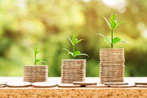 Lees meer over het artikel Hoe kun je succesvol een zakelijke lening aanvragen?