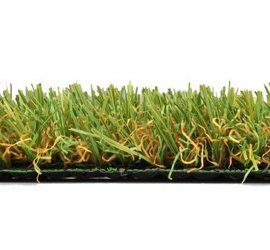 Je bekijkt nu Synthetisch gras voor de tuin: begrijp de voordelen