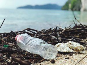 Lees meer over het artikel Wat moet je weten over microplastics?