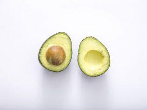 Lees meer over het artikel Vegetarisch eten? Probeer dan eens de avocado!